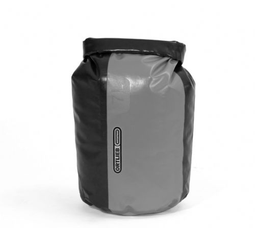 Ortlieb Medium Weight Drybag 7L